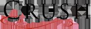 Crush-Studio-Logo